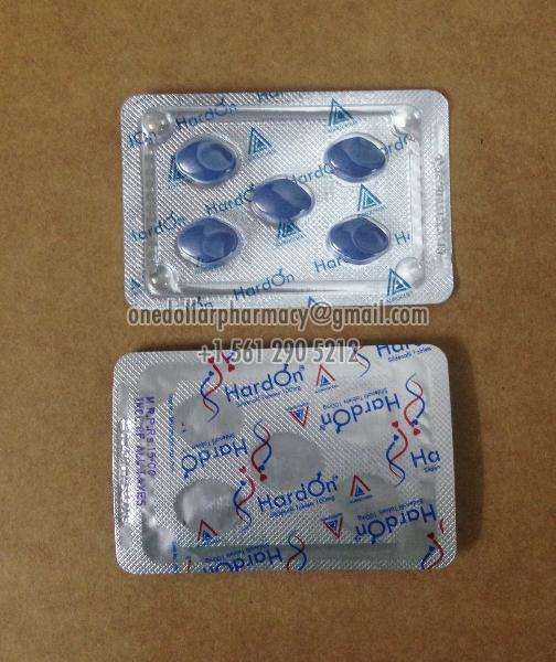 HardOn Tablets