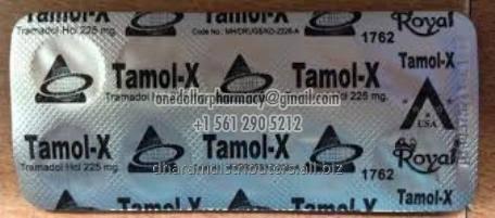 Tamol - X