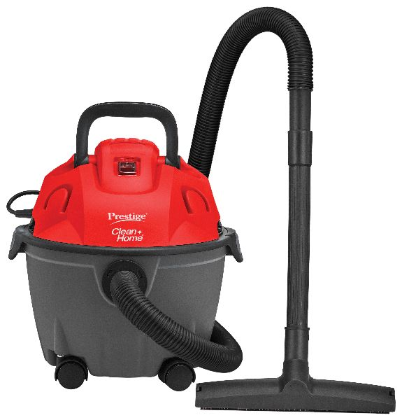 Prestige Wet & Dry Vacuum Cleaner