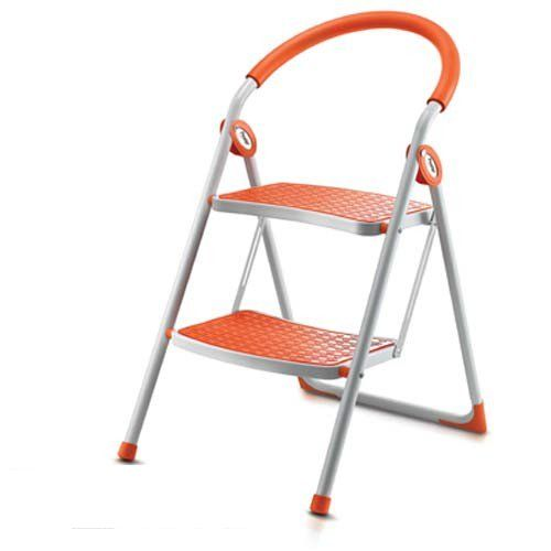 Prestige 2 Step Ladder