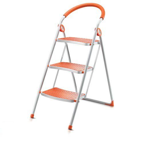 Prestige 3 Step Ladder