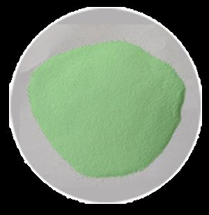 Aluminium Anodising Cold Sealing Salt