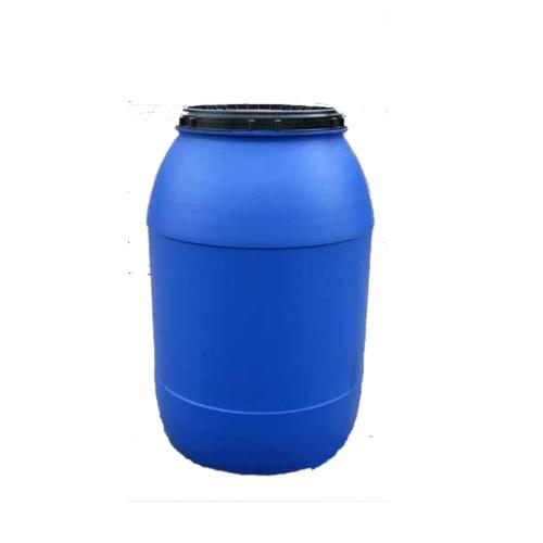Hexavalent Blue Passivation Chemicals