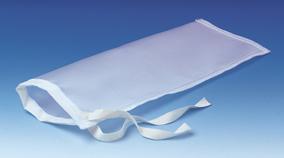Bandseal Monofilament Filter Bags