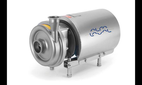 LKHI Centrifugal Pump