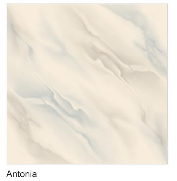 Antonia Vitrified Floor Tiles
