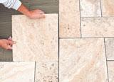 Construction Tiles