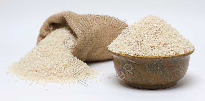 Ambemohar Non Basmati Rice