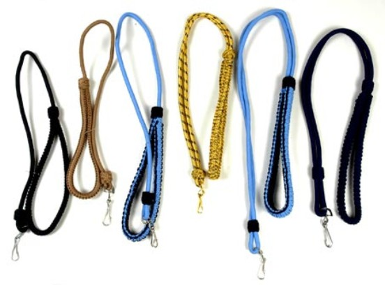Military Whistle Cords