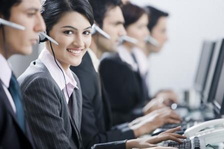 Bpo Outsourcing Services