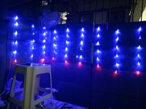 Series Decorative Lights
