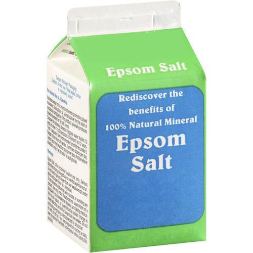 Epsom Salt Supplier,Wholesale Epsom Salt Supplier in Mumbai