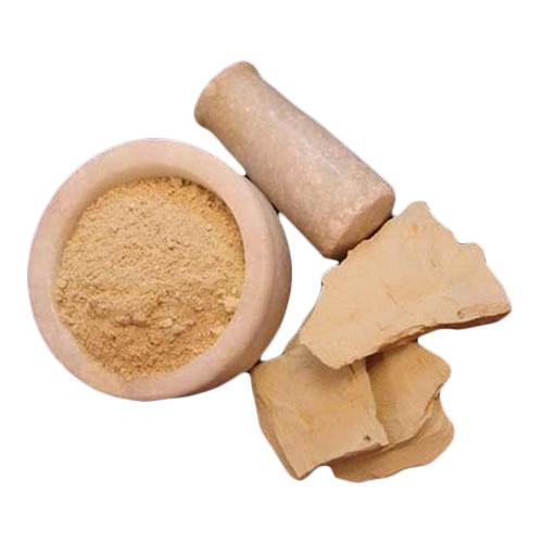 Natural Herbs Powder
