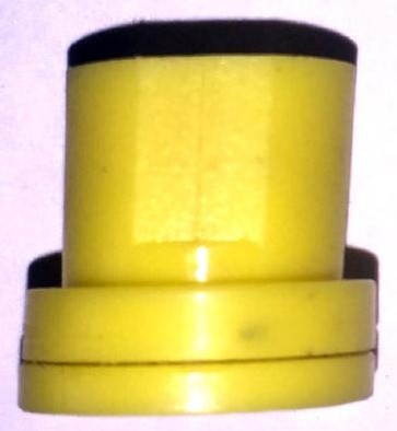 Stainless Steel Spray Nozzles