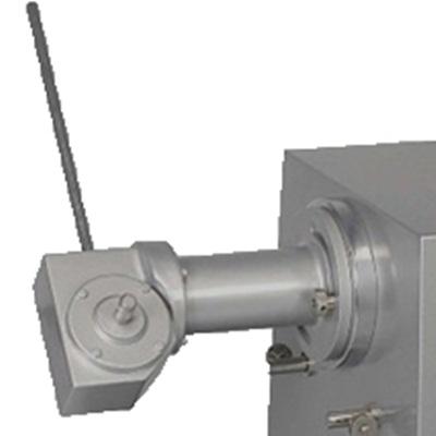Universal Gearing Machine