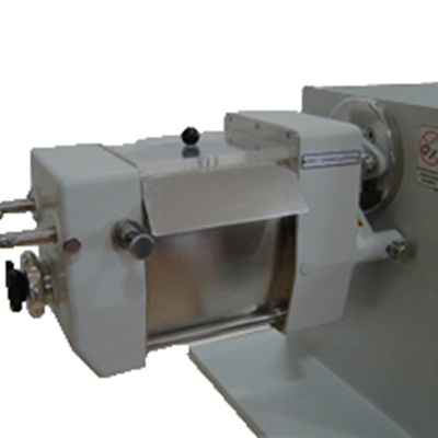 Wet Granulator Machine