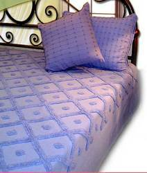 Bed Cover 01