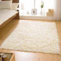 Designer Carpet 01