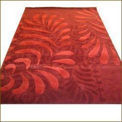 Designer Carpet 03
