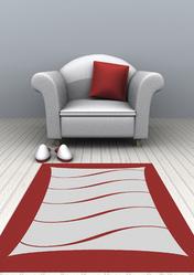 Designer Carpet 05