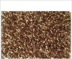 Designer Carpet 06
