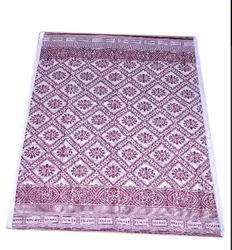 Solapur Bed Sheet 03