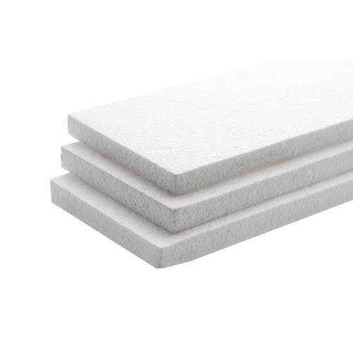 Insulated Thermocol Sheets