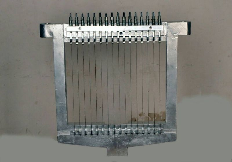 Bread Cutter Frame