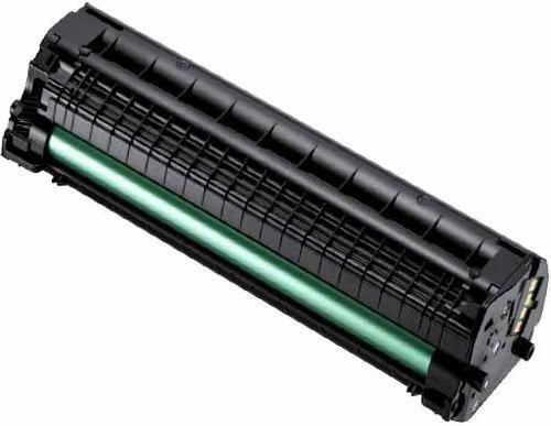 Black Toner Ink Cartridge