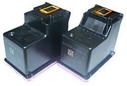 color ink cartridge