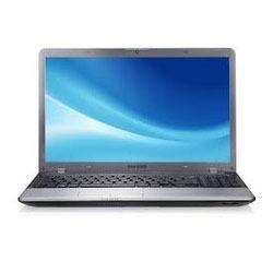 Quad Core Laptop