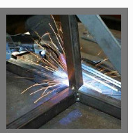 Aluminum Fabrication Services 02