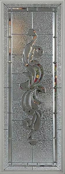 Designer Crystal Glass 03