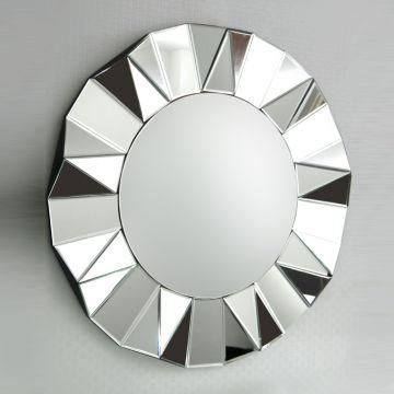 Designer Wash Basin Mirror 04