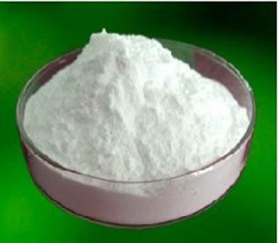 Deltamethrin Pesticide