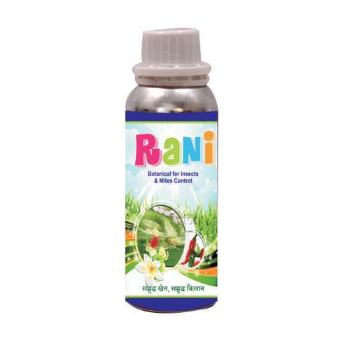 Rani Pesticide