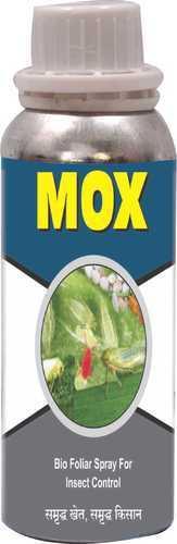 Mox Biopesticide