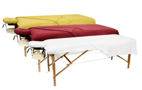Massage Bed Sheets