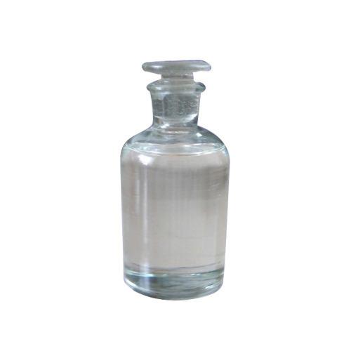 Dioctyl Phthalate 01