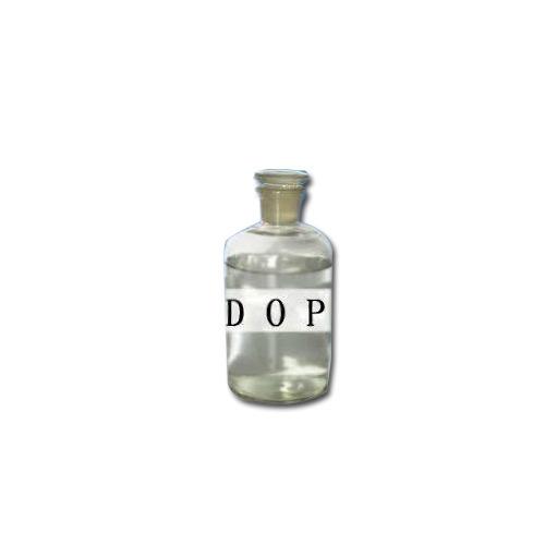 Dioctyl Phthalate 02