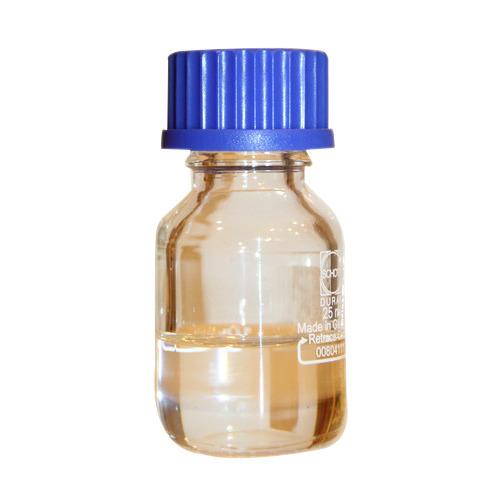 Pyridine Chemical