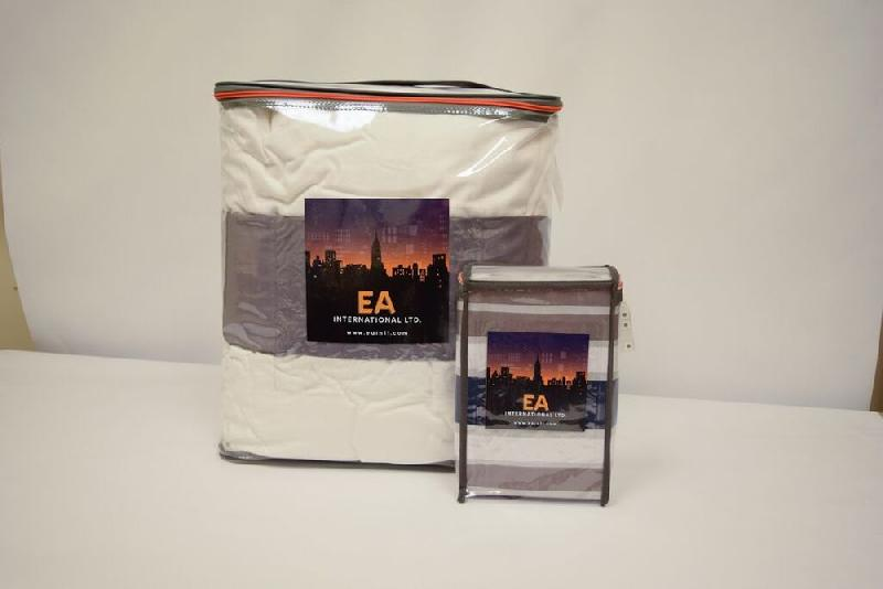 Textile Packaging Bags