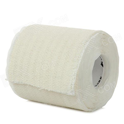 White Cotton Bandage