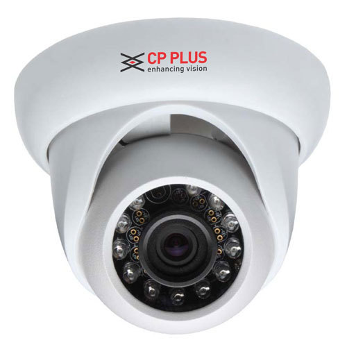 CP Plus CCTV Camera