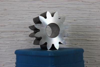 Pump Gear 03