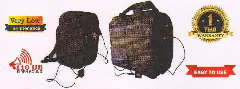 Askari Safety Bags