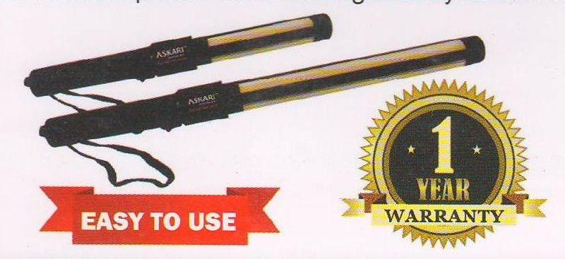 Askari Sticks