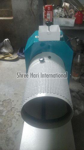 Rice Cylinder Separator