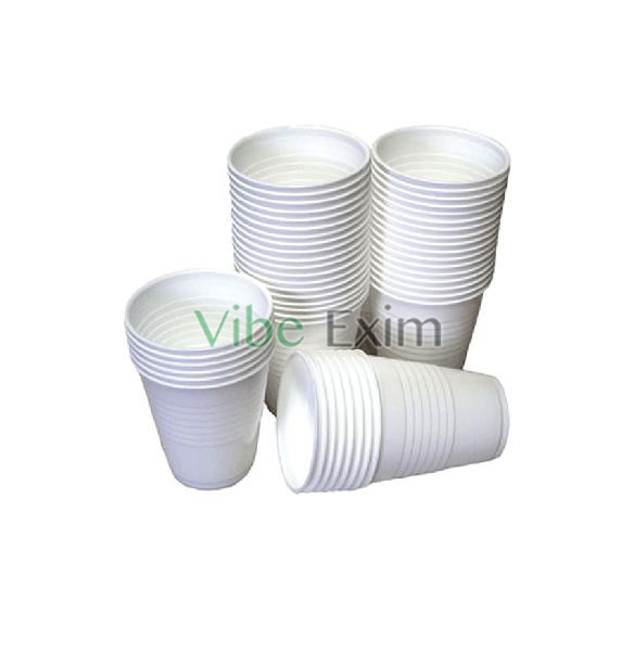 Sugarcane Bagasse Glasses