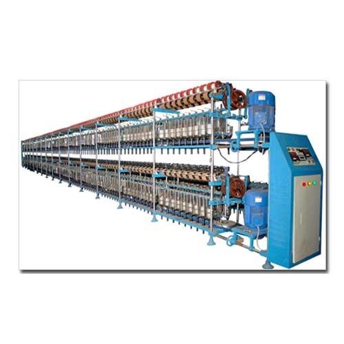 TFO Machine 01